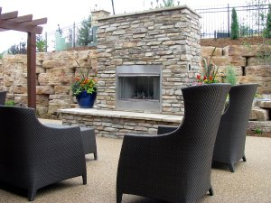 Tips for Planning a Perfect Fireplace in Phoenix, AZ