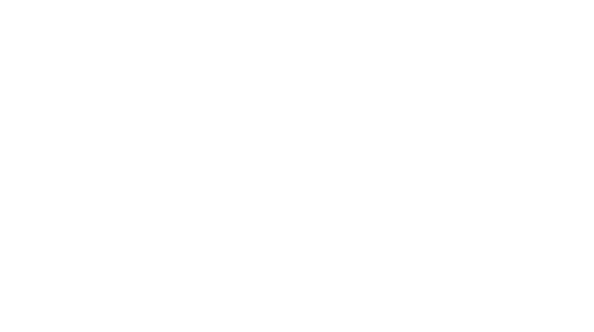 Outside Living Concepts logo